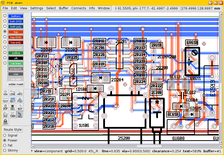 geda:screenshot_pcb.png