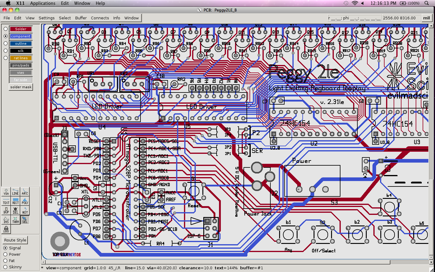 geda:screenshot_pcb_osx.png