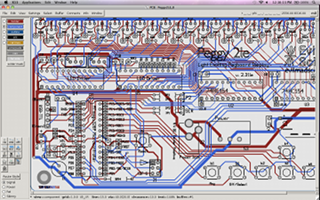 pcb on Mac (click for full size)