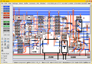 geda:screenshot_pcb_thumb.png