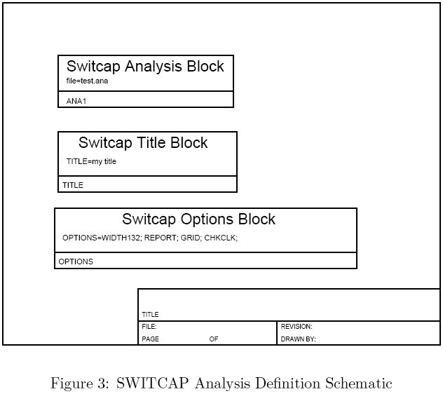 switcap_figure3.jpg